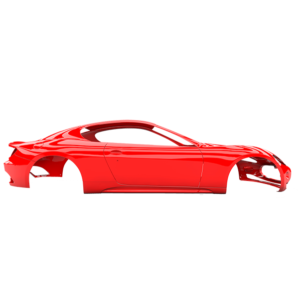 Garage-carrosserie-peinture-Sollies-Pont-Var-83-1
