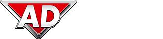 Garage Auto Les lingoustes Sollies Pont 83 : Réparation Mécanique & Carrosserie