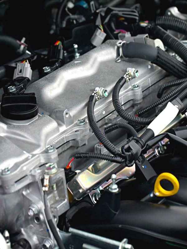 mecanique-auto-moto-garage-Sollies-Pont-Var