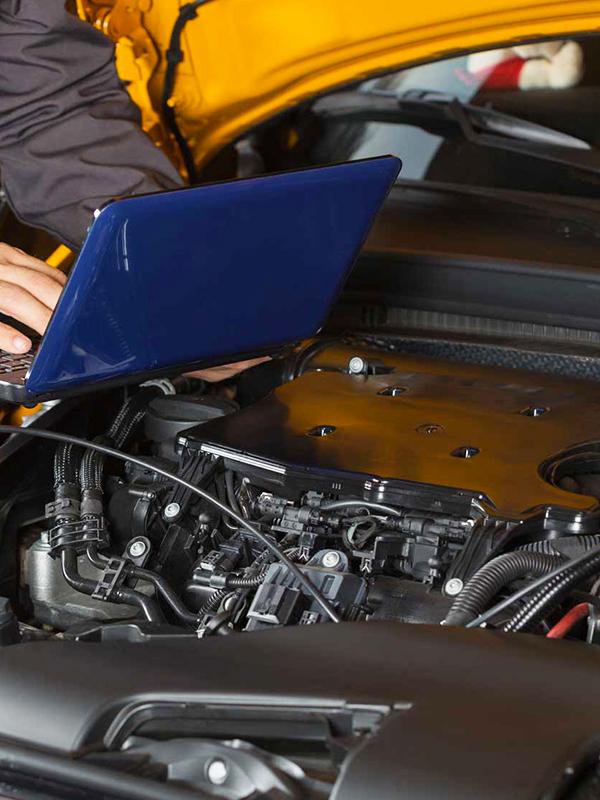 mecanique-garage-Sollies-Pont-Var